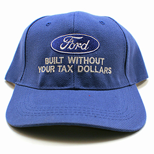 ford service raleigh
